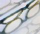 Kunststoffbrillen und Metallbrillen