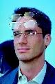 Wahl der Brillengläser - eine wichtige Entscheidung